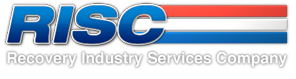RISC Logo